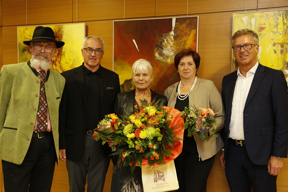Vernissage Hatmannsdorfer (2)