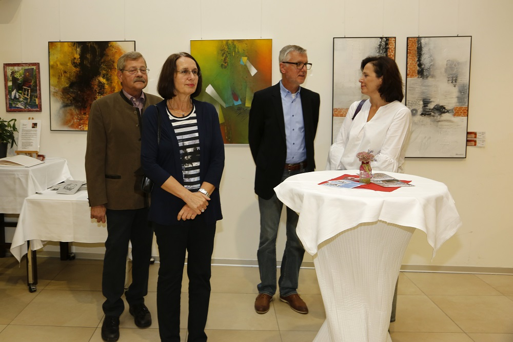 Vernissage Hatmannsdorfer (3)
