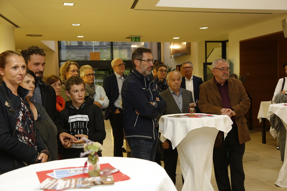 Vernissage Hatmannsdorfer (4)