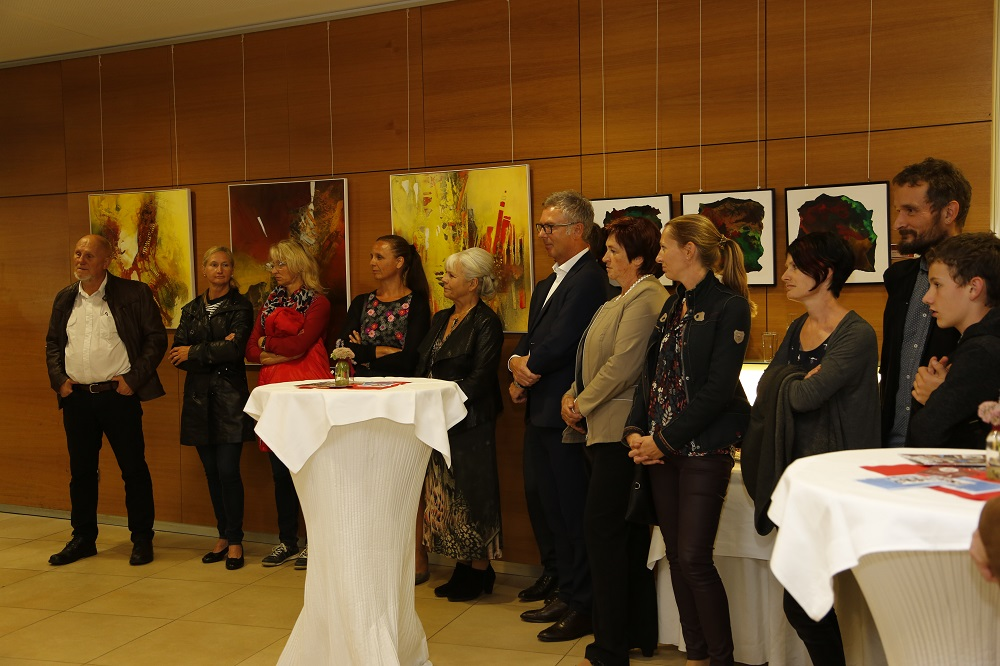 Vernissage Hatmannsdorfer (5)