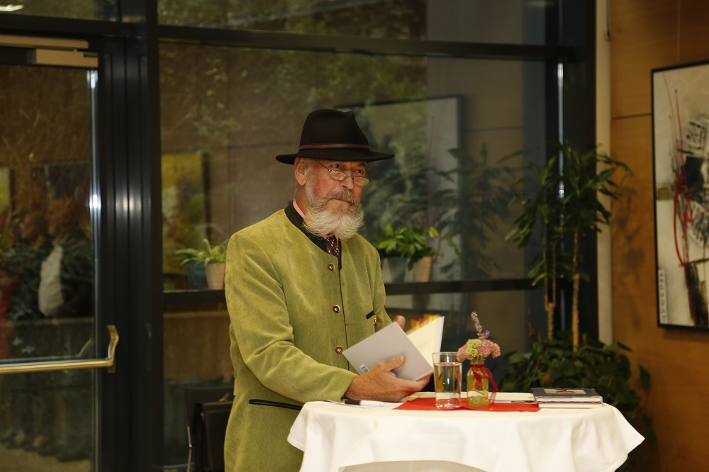 Vernissage Hatmannsdorfer (6)